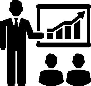 KOMISI