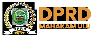 DPRD Kabupaten Mahakam Ulu Logo
